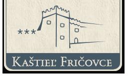 Kaštieľ Fričovce